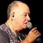 Guará Vivo | Joel